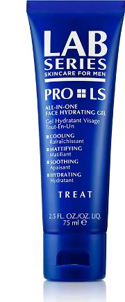 Lab Series Pro Ls All In  Hydrating Gel 75ml
