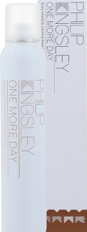 Philip Kingsley  More Day Dry Shampoo 200ml