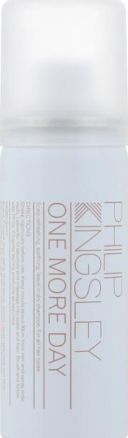 Philip Kingsley  More Day Dry Shampoo 50ml