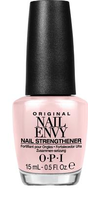 Nail Envy Strength In Colour Nail Strengthener Lacquer 15ml