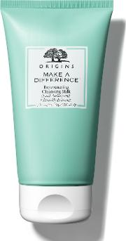 Make A Difference Rejuvenating Cleansing Milk 150ml