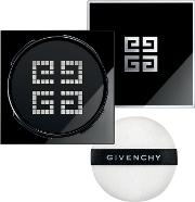 Givenchy Poudre  Mat & Translucent Finish Loose Powder 16g