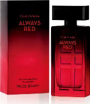 Elizabeth Arden Always  Eau De Toilette 30ml