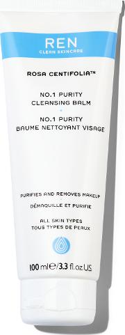No.1 Purity Cleansing Balm 100ml
