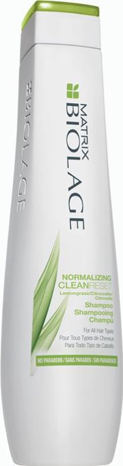 Matrix Biolage Clean Normalizing Shampoo 250ml