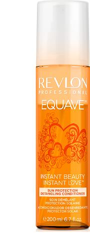 Professional Equave Sun Protection Detangling Conditioner 200ml