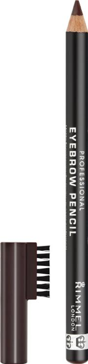 Professional Eyebrow Pencil 1.4g