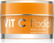 Vitamin C Eye Souffle 15ml
