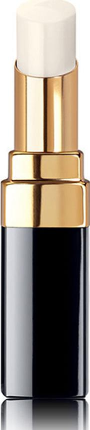 Chanel  Coco Baume Hydrating Conditioning Lip Balm 3g