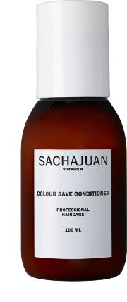Color Save Conditioner Travel Size 100ml
