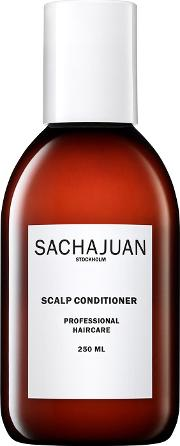 Scalp Conditioner 250ml