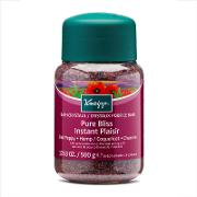 Kneipp Pure Bliss Mineral Bath  500g