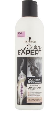 Color Expert Colour Sealer Conditioner 250ml