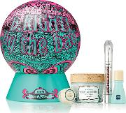 Benefit B.right By The Bay Gift