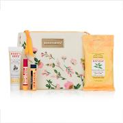 Burt S Bees Discover Nature Gift