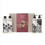 Cowshed Signature Hand & Body Gift
