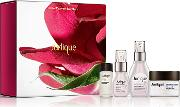 Jurlique Herbal Recovery Essentials Gift