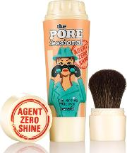 Benefit The Porefessional Agent Zero  7g