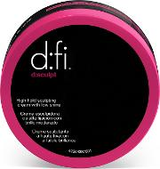 D Fi D Sculpt High Hold Low  Hair Sculptor 75g