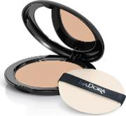 Isadora Anti  Mattifying Powder 10g
