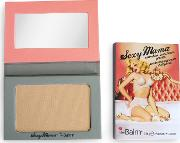 Thebalm Mama Collection Sexy Mama Anti  Translucent Powder 7.08g