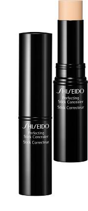 Perfecting Concealer Stick 5g