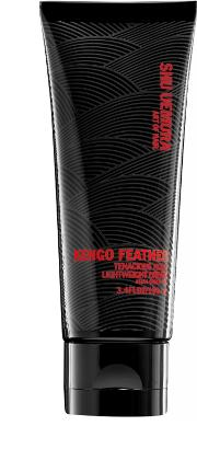Art Of Hair Kengo Feather 100ml