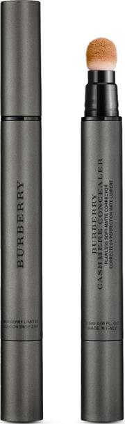 Burberry  Cashmere Concealer 3ml