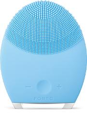 Foreo Luna 2 Facial Cleansing Brush For Combination