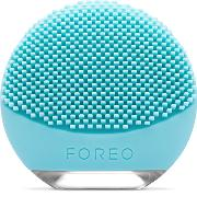 Foreo Luna Go Cleansing Brush For Oily