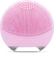 Foreo Luna Go Facial Cleansing Brush For Normal