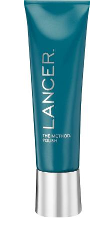 Lancer care The Method Polish 124ml
