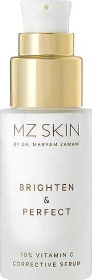 Mz  Brighten & Perfect 30ml