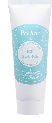 Polaar Icesource  Quenching Hydrating Mask 75ml Fr