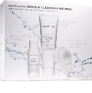 Bareminerals Orials Double Cleansing Method