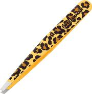Tweezerman ant Tweezer In Animal Prints
