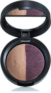 Laura Geller Beauty Baked Color Intense Eyeshadow Duo s 7.5g
