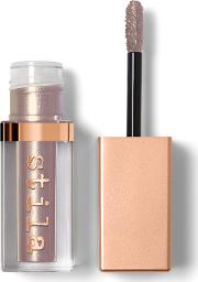 Magnificent Metals Shimmer & Glow Liquid Eye Shadow 4.5ml