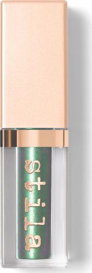 Shimmer & Glow Liquid Eye Shadow 4.5ml