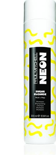 Paul Mitchell Neon  Cleanse Shampoo 300ml