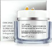 Liz Earle Skin Moisturiser 50ml