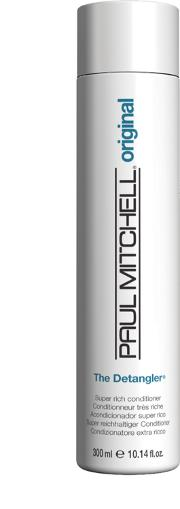 Paul Mitchell Original The Detangler  Rich Conditioner 300ml