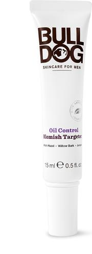 Bulldog Oil Control Blemish er 15ml