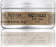 Bed Head For Men Pure Texture Molding Paste 83g