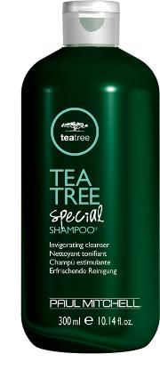 Paul Mitchell Tea  Special Shampoo 300ml