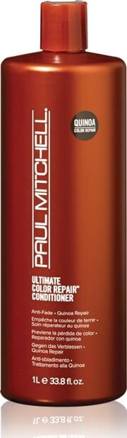 Paul Mitchell  Color Repair Conditioner 1000ml