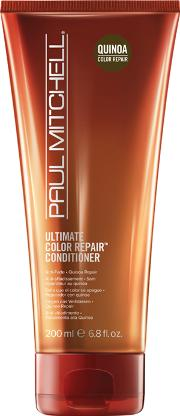 Paul Mitchell  Color Repair Conditioner 200ml