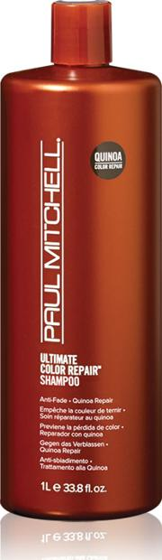 Paul Mitchell  Color Repair Shampoo 1000ml
