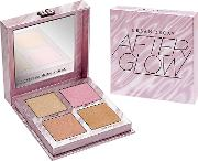 Afterglow Highlight Palette