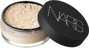 Nars Soft  Loose Powder 10g
